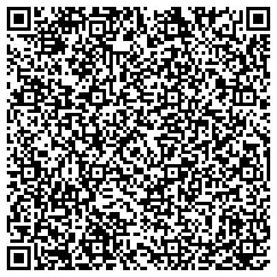 QR-код с контактной информацией организации КОТЛОЭНЕРГОПРОЕКТ, ХАРЬКОВСКОЕ КОТЛОСТРОИТЕЛЬНОЕ ПРЕДПРИЯТИЕ, ЗАО