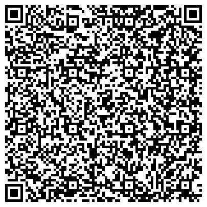 QR-код с контактной информацией организации ИНСТИТУТ РАДИОФИЗИКИ И ЭЛЕКТРОНИКИ НАН УКРАИНЫ ИМ.А.Я.УСИКОВА, ГП