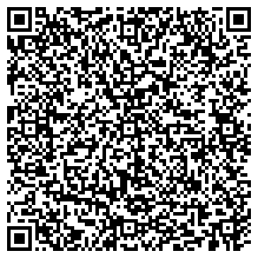 QR-код с контактной информацией организации АРГУС СПЕЦИАЛИЗИРОВАННАЯ НПФ, ООО