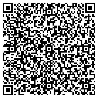 QR-код с контактной информацией организации НИПКИ МИКРОГРАФИИ, ГП
