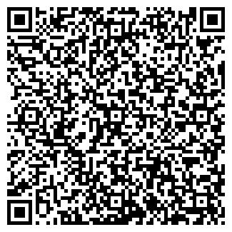 QR-код с контактной информацией организации НАУЧНО-ПРОИЗВОДСТВЕННАЯ ЧФ ДИАТЕСТ