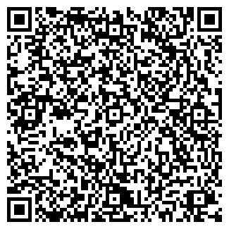QR-код с контактной информацией организации ООО АСТРОН