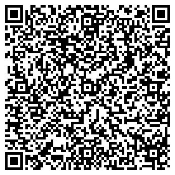 QR-код с контактной информацией организации НЕСТРУГИНА Т.В. СПД ФЛ