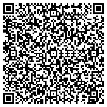 QR-код с контактной информацией организации НЕФТЕПРОДУКТ, ООО