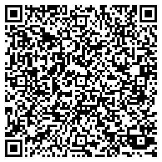 QR-код с контактной информацией организации ЧП ВИТАЛ-ПЛЮС