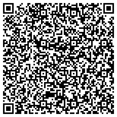 QR-код с контактной информацией организации ДУДКА С.В., СПД ФЛ, ПРЕДСТАВИТЕЛЬСТВО КОМПАНИИ OASIS