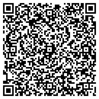 QR-код с контактной информацией организации ЧП ВИАЛТИ