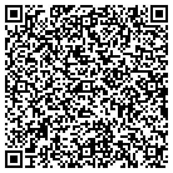 QR-код с контактной информацией организации УКРИМПЭКС, ООО