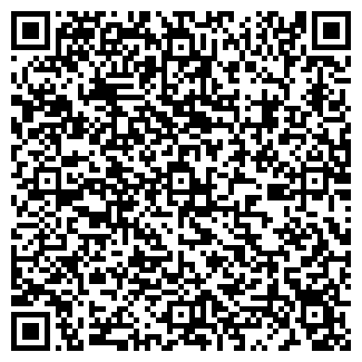 QR-код с контактной информацией организации ЧП АВТОРИТЕТ