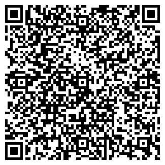 QR-код с контактной информацией организации ЧП АМТ
