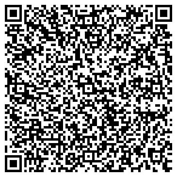 QR-код с контактной информацией организации СНС ГРУППА КОМПАНИЙ