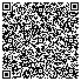 QR-код с контактной информацией организации WWW.SOLARIY.COM.UA