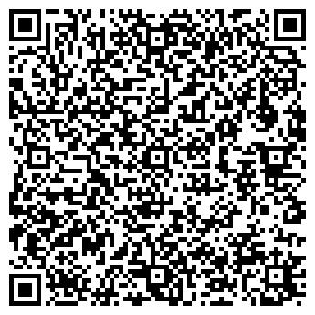 QR-код с контактной информацией организации ИЛЬГОВСКИЙ Е.В. СПД ФЛ
