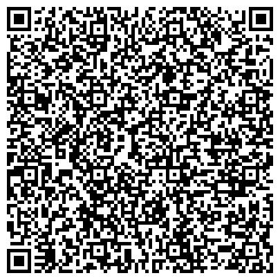 QR-код с контактной информацией организации ООО Ремонтно-строительная компания РемСантехОтряд