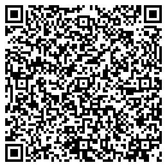 QR-код с контактной информацией организации ЗАО АРМАПРОМ