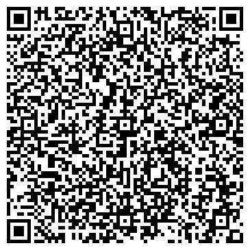 QR-код с контактной информацией организации СТУПЕНИ, ЦЕНТР ОБРАЗОВАНИЯ
