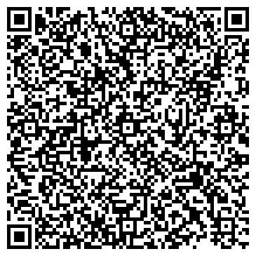 QR-код с контактной информацией организации ХАРЬКОВСКИЙ ЗАВОД САНТЕХИЗДЕЛИЙ, ОАО