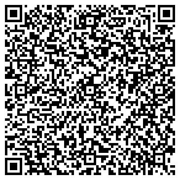 QR-код с контактной информацией организации АУМ НАУЧНО-ПРОИЗВОДСТВЕННАЯ ЧФ