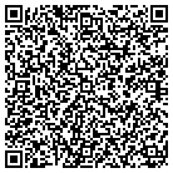 QR-код с контактной информацией организации ООО ДНЕПРОСНАБСЕРВИС НПП