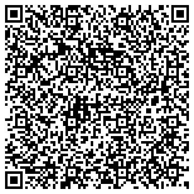 QR-код с контактной информацией организации АССОЦИАЦИЯ МАСТЕРОВ ПАРКЕТА И НАПОЛЬНЫХ ПОКРЫТИЙ