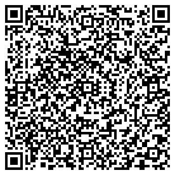 QR-код с контактной информацией организации Спектр-Систем