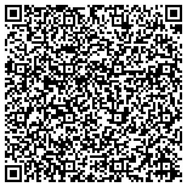 Контрольный пакет ООО Уфа телефон адрес отзывы контакты qr код с контактной информацией организации ООО Контрольный пакет