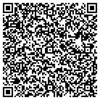 QR-код с контактной информацией организации ЖУЙКОВ Е.Г. СПД ФЛ