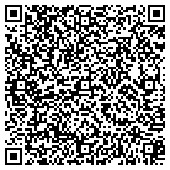 QR-код с контактной информацией организации У БУРЧО