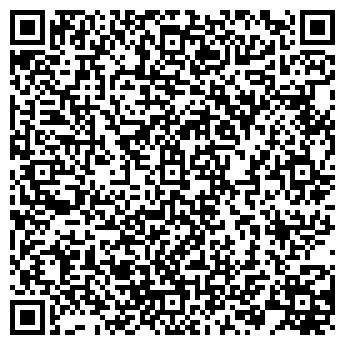 QR-код с контактной информацией организации МИКРОКОНТАКТ, НПП, ЧП