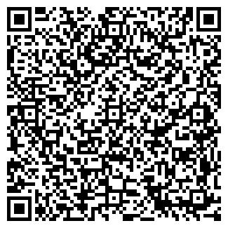 QR-код с контактной информацией организации АРКАДА ПП