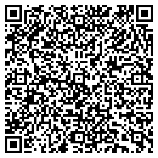 QR-код с контактной информацией организации ЧП А-1
