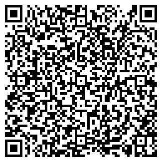 QR-код с контактной информацией организации ZIPUA