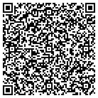 QR-код с контактной информацией организации АГЕНТСТВО ИЗОЛЯЦИИ