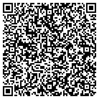 QR-код с контактной информацией организации ООО КУРЯЖСКИЙ ТД