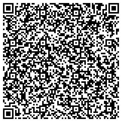 QR-код с контактной информацией организации Бабушкино печево