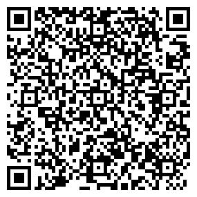 QR-код с контактной информацией организации НОВОСТРОЙ