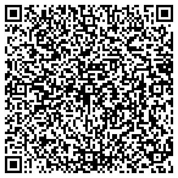 QR-код с контактной информацией организации ООО Софт-актив
