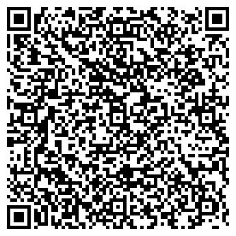 QR-код с контактной информацией организации ЧП КАМЫШАНСКИЙ А.В.