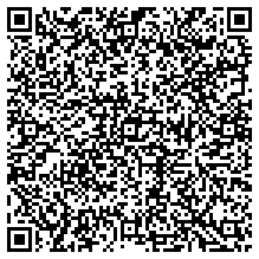 QR-код с контактной информацией организации ООО Фирма ЖИЗНЬ