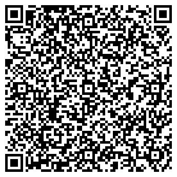 QR-код с контактной информацией организации ЗАЙЦЕВ А.Е. СПД ФЛ