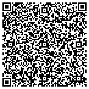 QR-код с контактной информацией организации ОАО ИСКРАСОФТ-ВОСТОЧНАЯ УКРАИНА