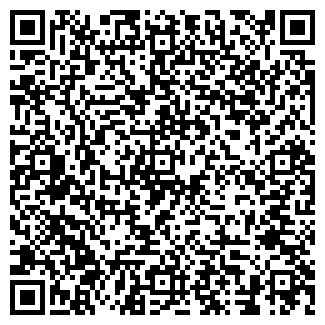 QR-код с контактной информацией организации ООО АВЛ