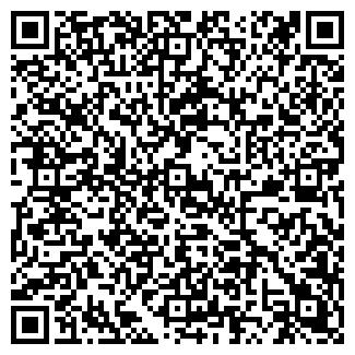 QR-код с контактной информацией организации ЗАО АЛЬЦЕСТ