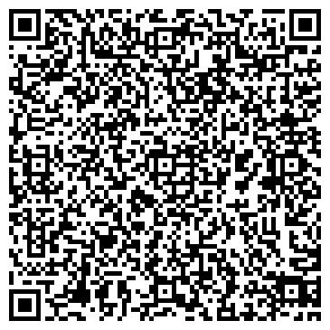 QR-код с контактной информацией организации ООО ИНФОРМ-ЗАЩИТАСЕРВИС