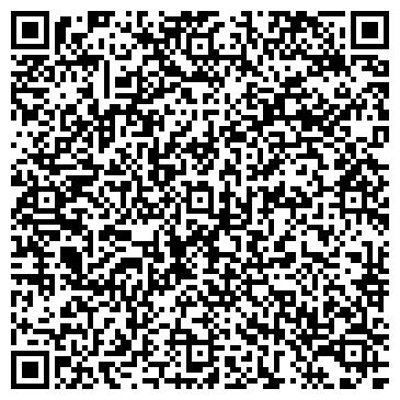 QR-код с контактной информацией организации ОАО МОСТООТРЯД-114