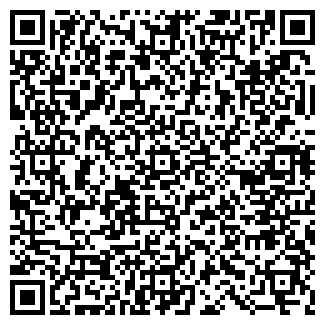 QR-код с контактной информацией организации ГРАН ЧФ
