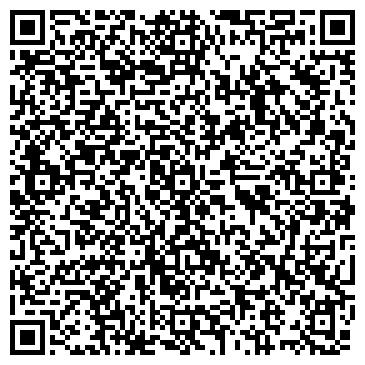 QR-код с контактной информацией организации ЮСИ, ПРОМЫШЛЕННО-ТОРГОВАЯ ЧФ
