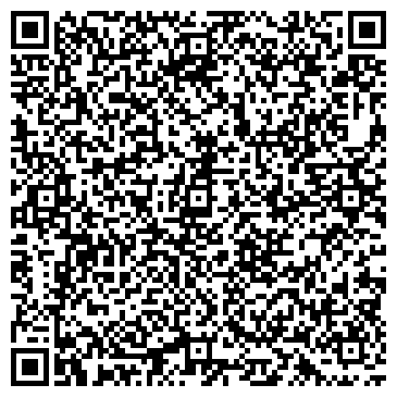 QR-код с контактной информацией организации ООО «ПроТект».