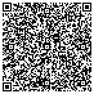 QR-код с контактной информацией организации Лазаревская лавка, сеть продуктовых магазинов