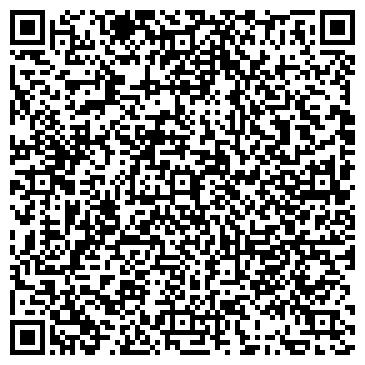 QR-код с контактной информацией организации ЮЖАНСКАЯ ЩЕТОЧНАЯ ФАБРИКА, ФИЛИАЛ